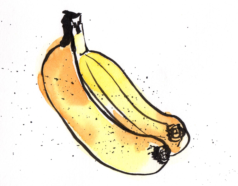 bananas-web1.jpg