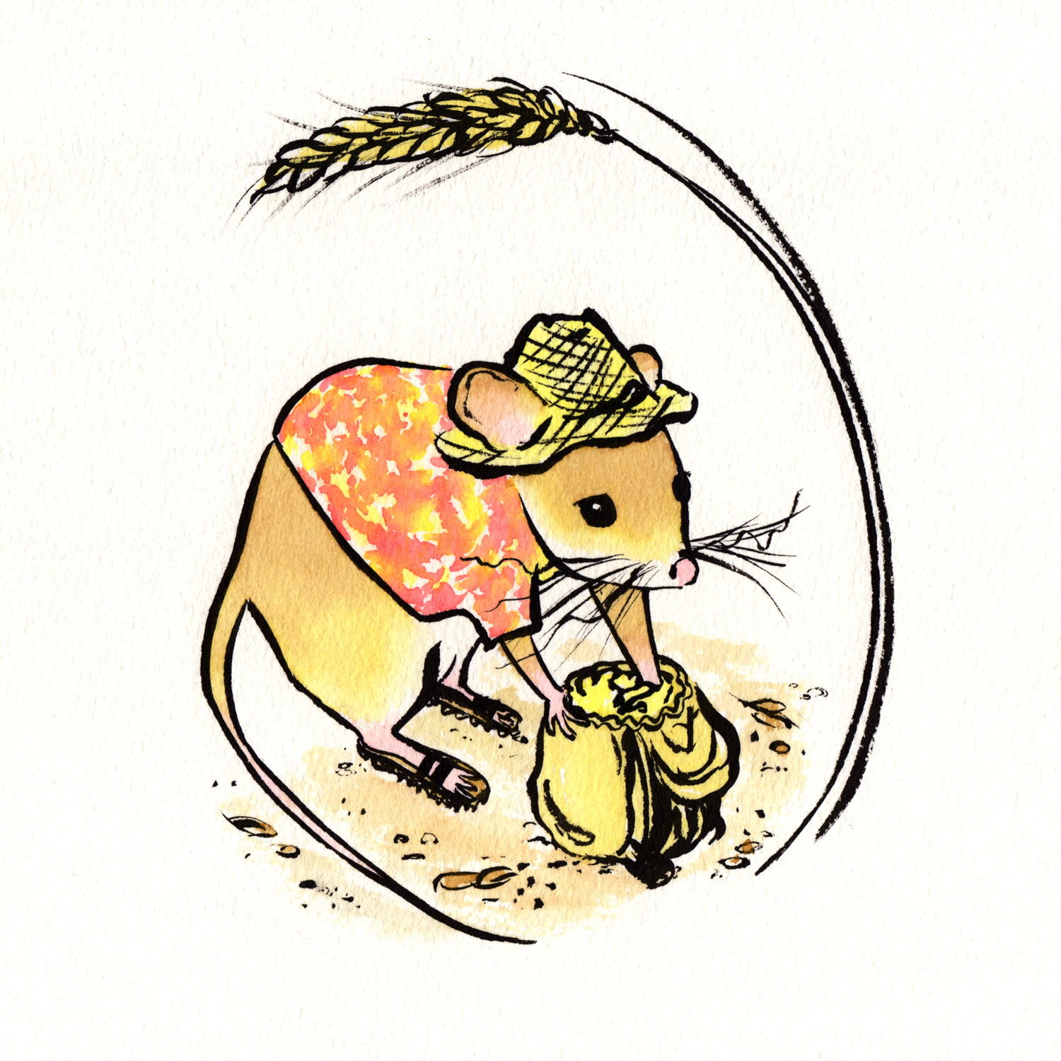 country-mouse-web1.jpg