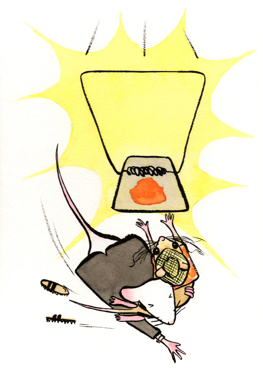 mouse-trap-web1.jpg