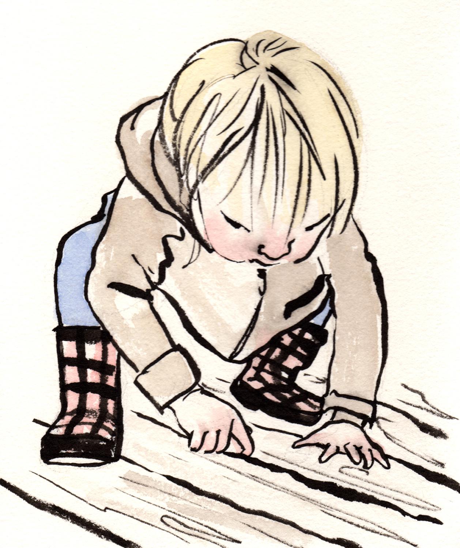 kid-crouch-web1.jpg
