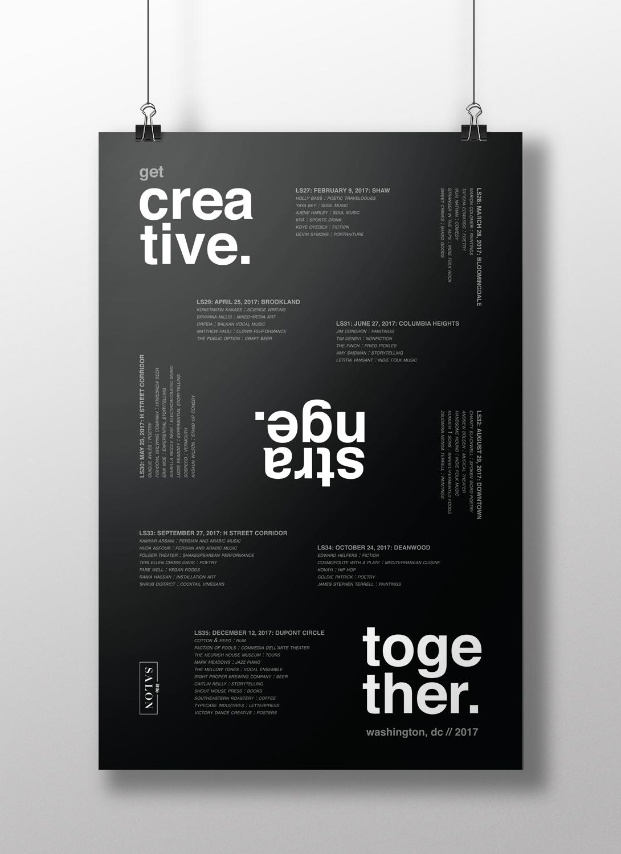 LS_Poster_Mockup.jpg