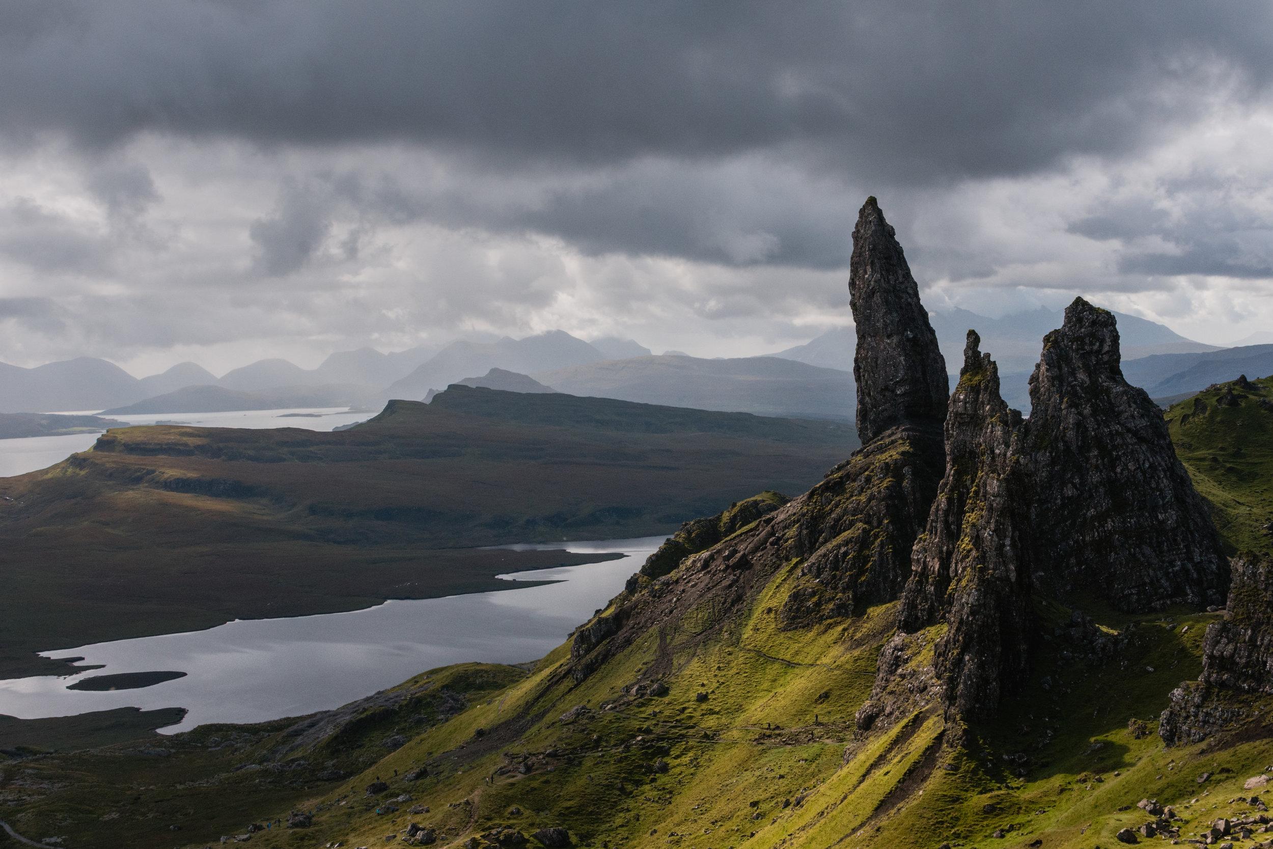 Scotland2018-1129.jpg