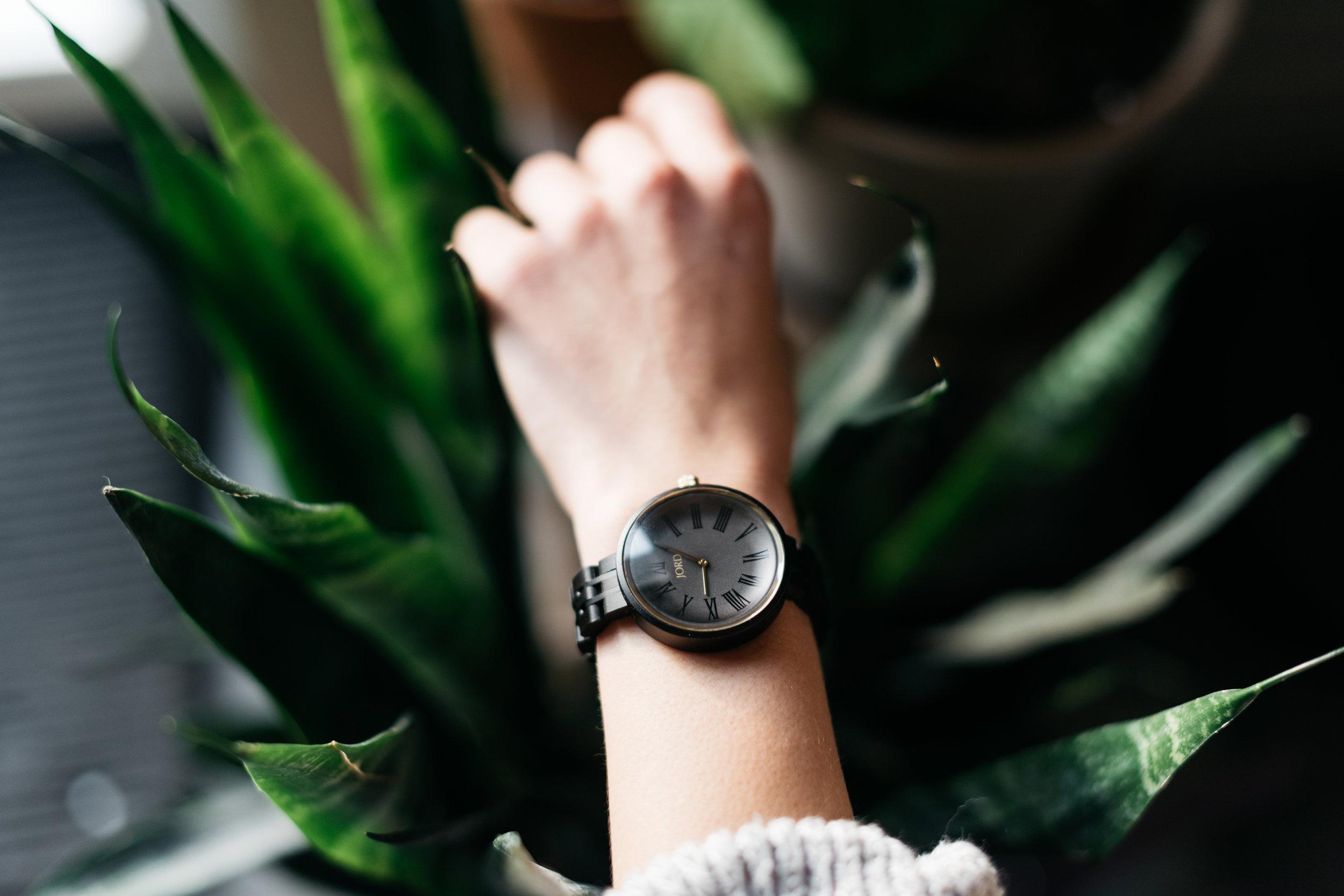 JORD-Watches-37.jpg