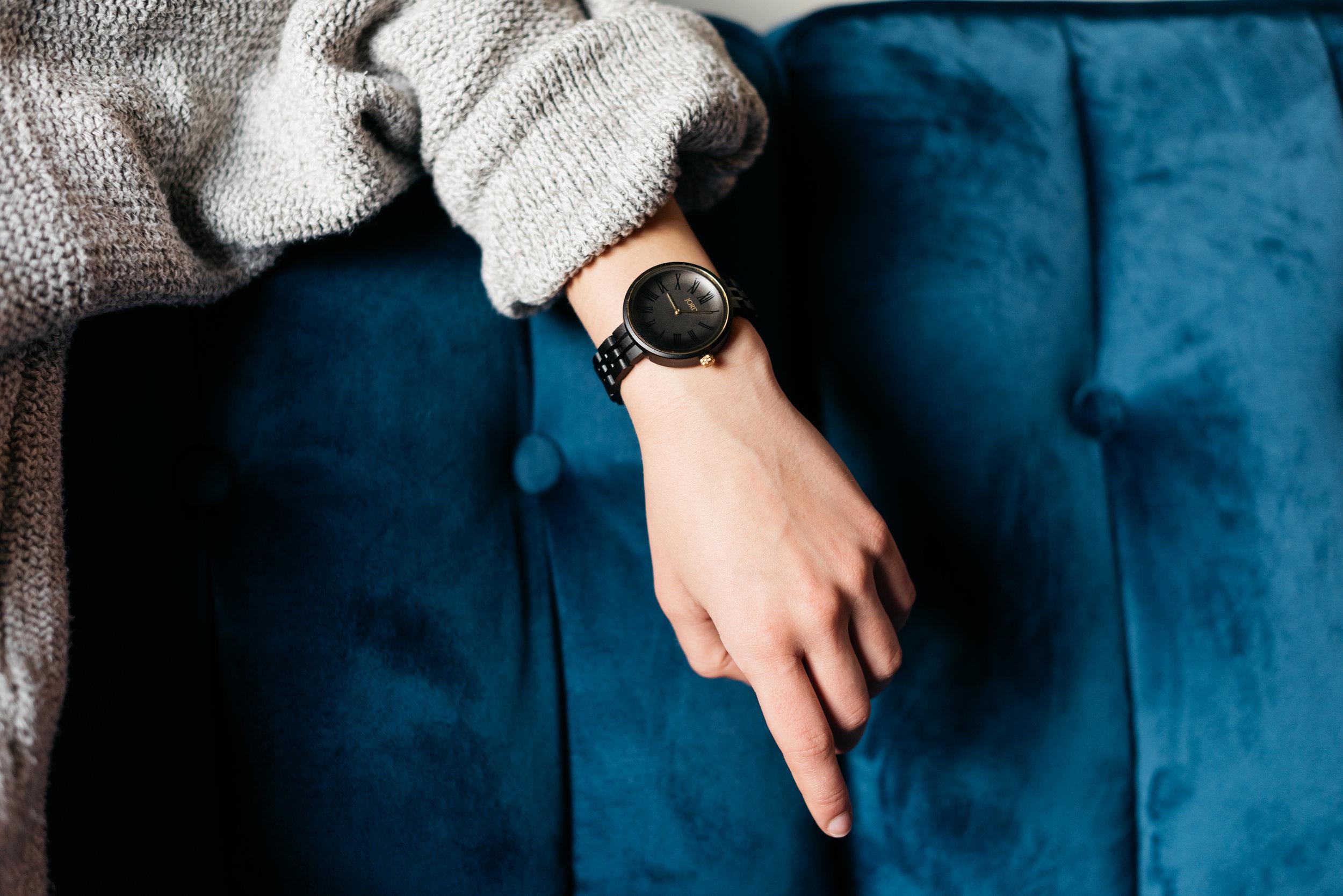 JORD-Watches-39.jpg