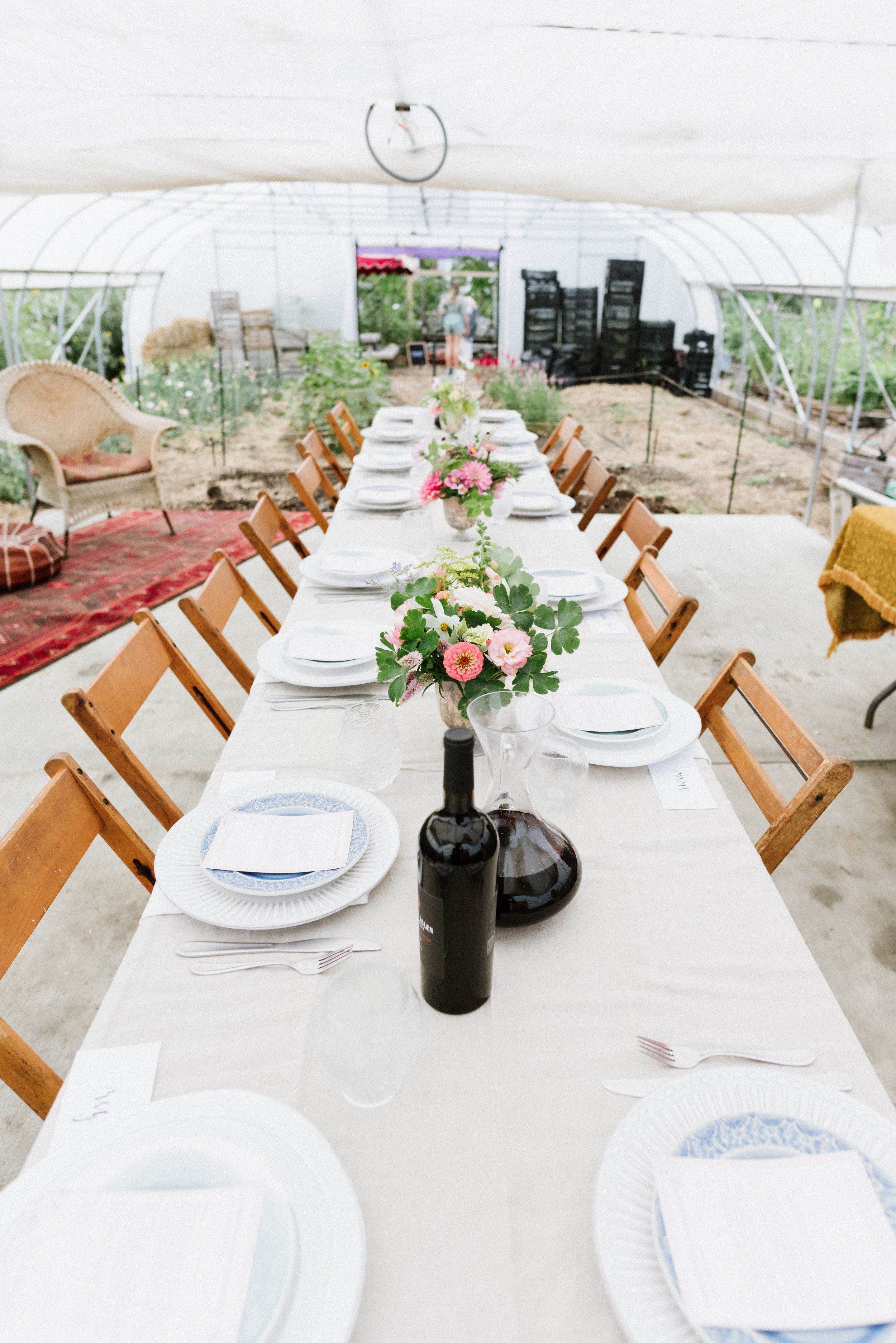 Common-Flower-Gathering-Greenhouse-Dinner-7.jpg