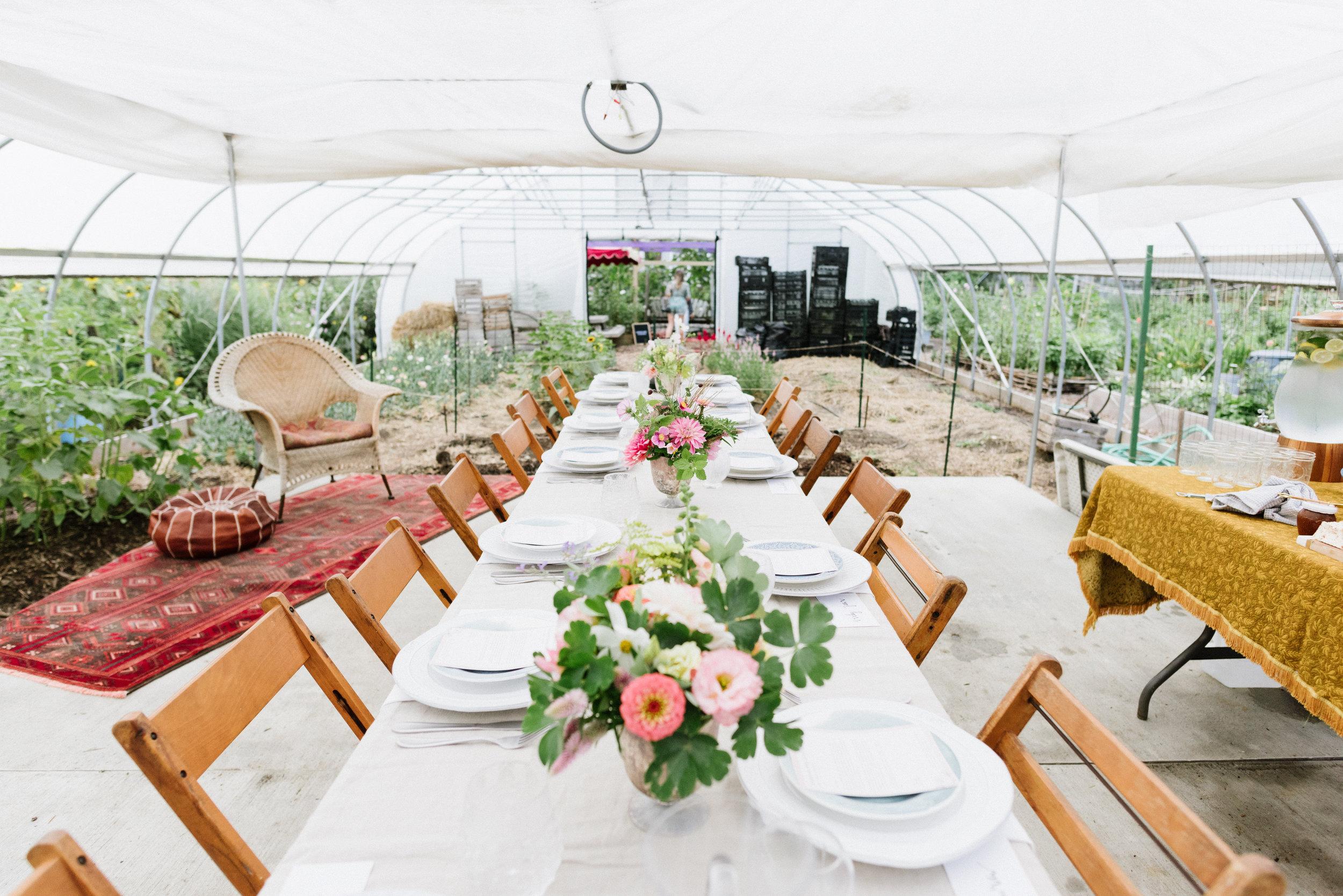 Common-Flower-Gathering-Greenhouse-Dinner-8.jpg