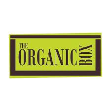 The Organic Box