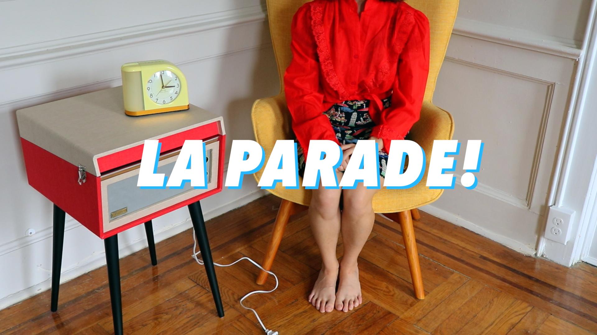 La Parade! still 3.png