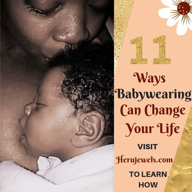 Babywearing Blog Promo.png