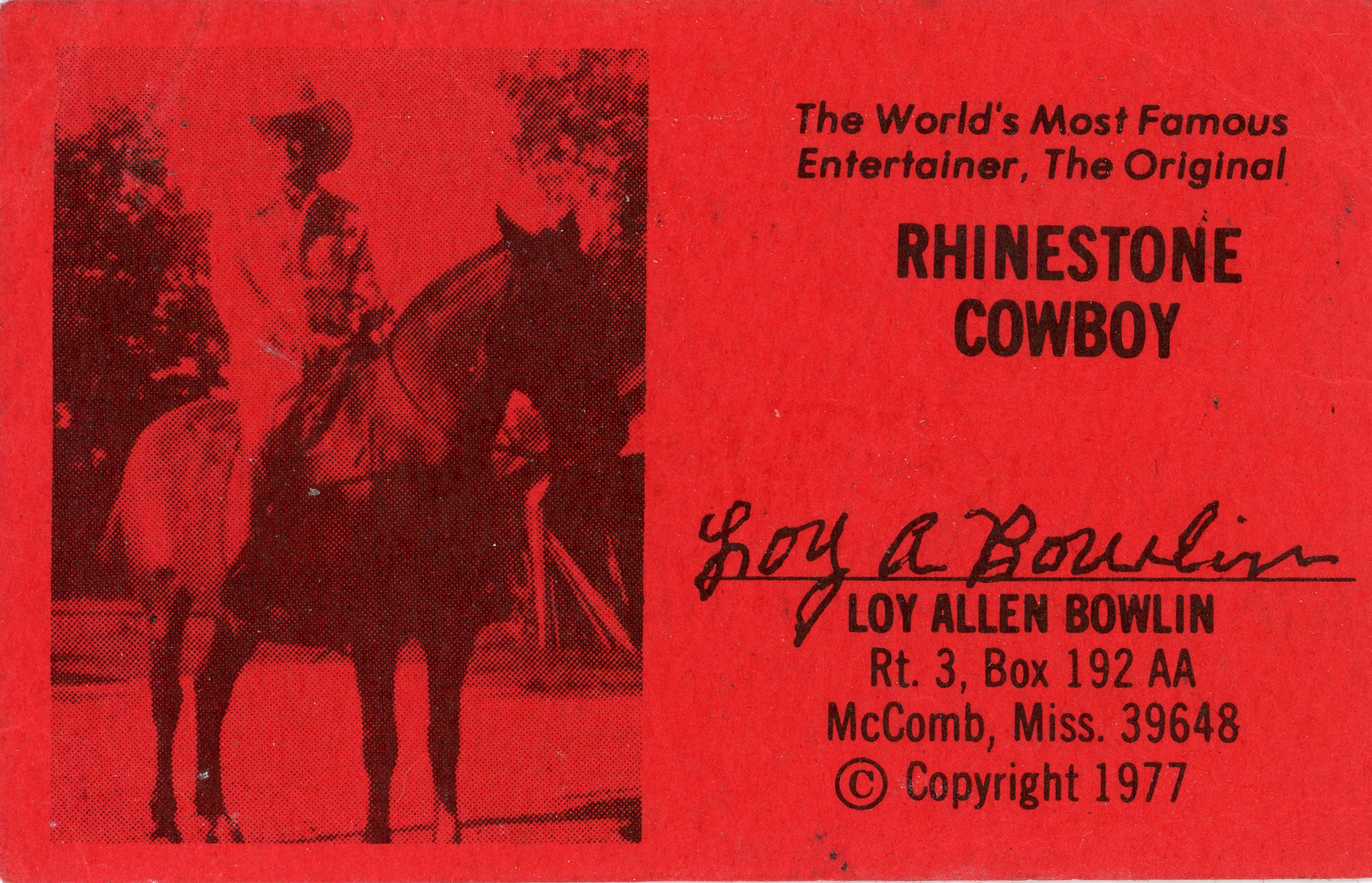 Rhinestone card.jpg