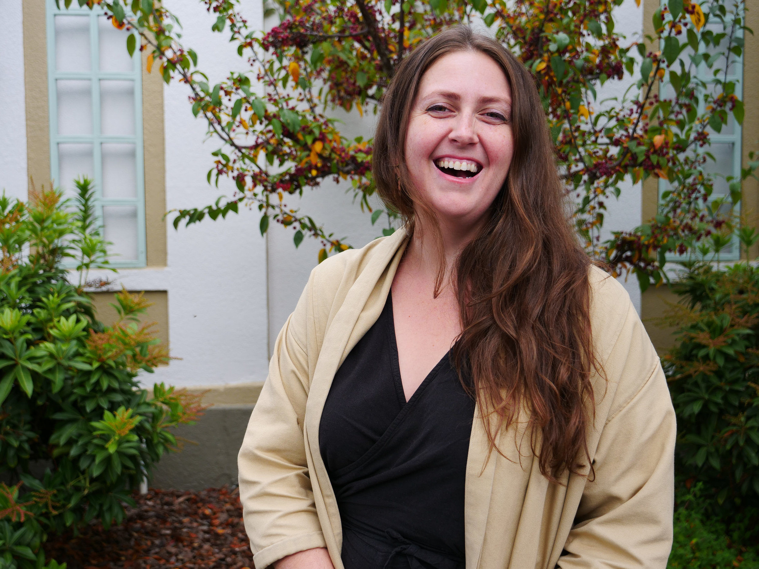 - JENNIFER JOY JAMESON is a public folklorist and cultural organizer with an interest in documenting the ways culture shapes creativity, especially in rural spaces. She directed the Folk and Traditional Arts program at the Mississippi Arts Commission from 2014 to early 2017, and is now based in Los Angeles, working with the statewide Alliance for California Traditional Arts, directing programs, grants, and media work.Jennifer's research and writing has focused primarily on the makers of built art environments, and on music collectors, in the American South. In 2017, Jennifer co-curated an exhibition exploring the local legacy of Loy Bowlin, Mississippi's