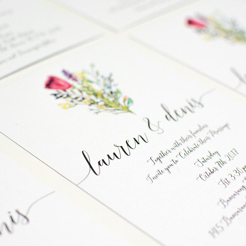customwedding_invitation.jpg