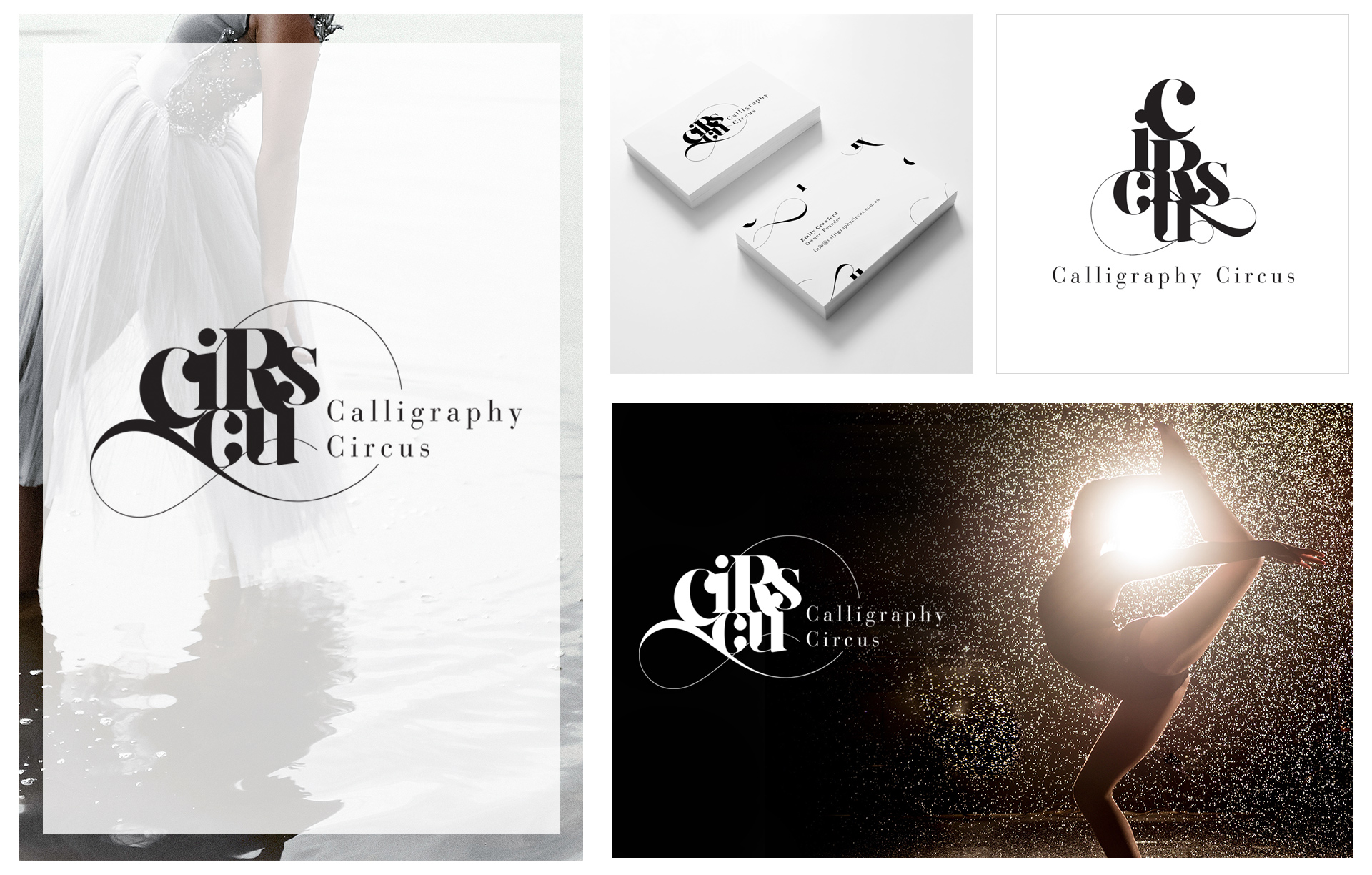 Graphic-Design-Examples_Calligraphycircus.jpg