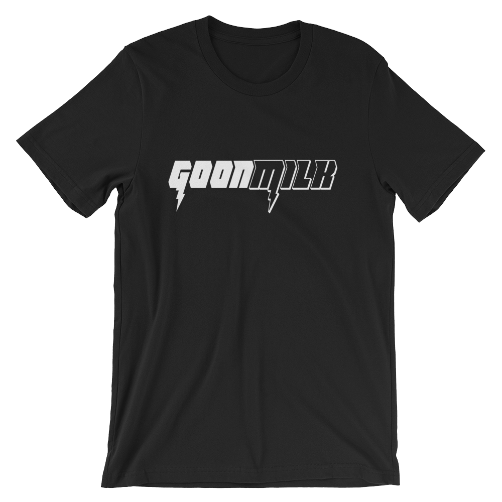 GoonMilkFW17LogoWhite_mockup_Wrinkle-Front_Black.png