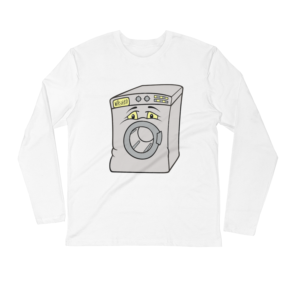 WashedMachineOfficial_WashedOfficial_printfile_front_mockup_Flat-Front_White.png