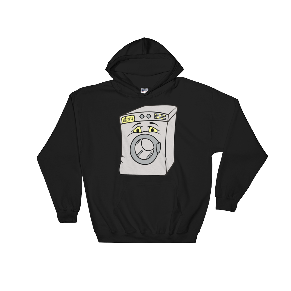 WashedMachineOfficial_WashedOfficial_mockup_Flat-Front_Black.png