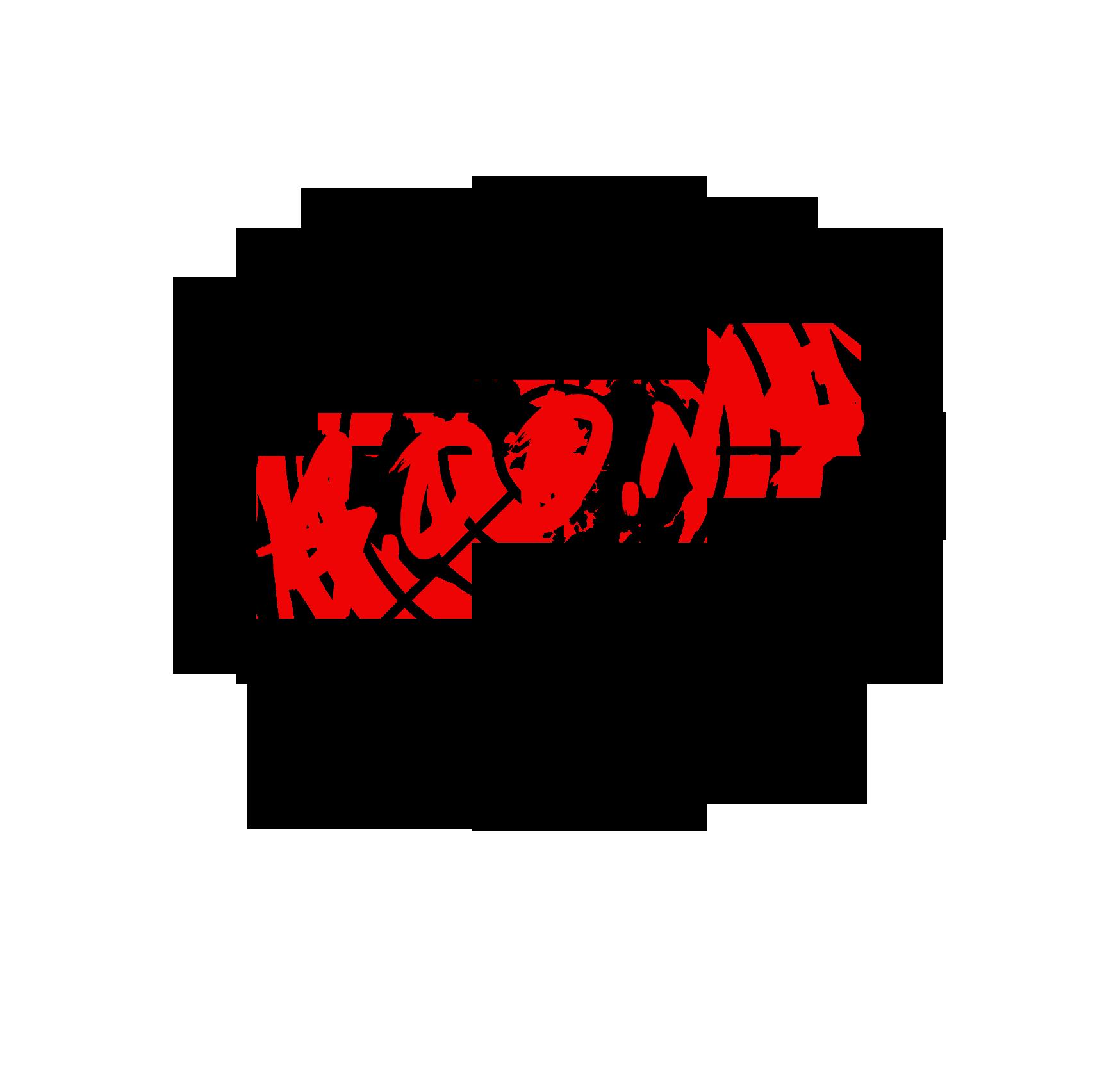 GOONS worldwide.png