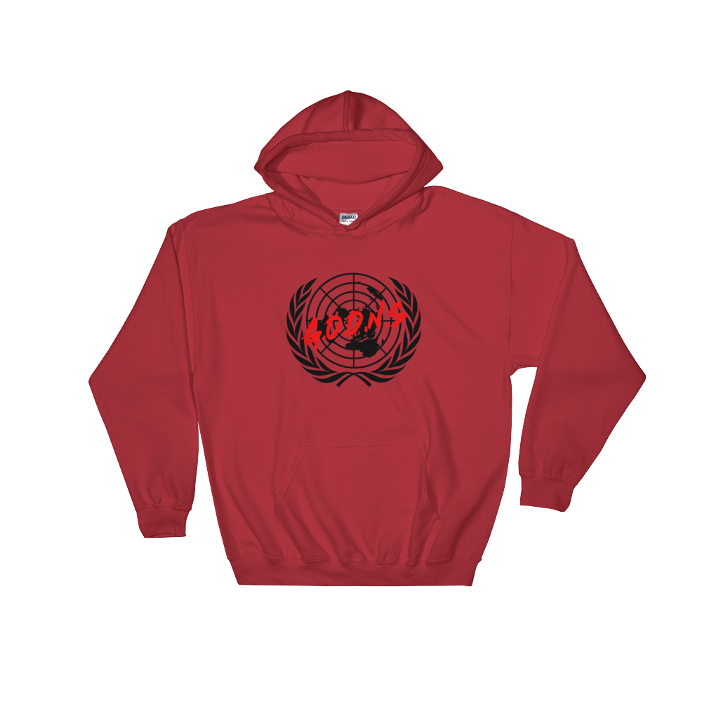 GOONS-worldwide_MMM_MMM_Goondollar_printfile_front_GMBarcode2_GMBarcode2_GM_mockup_Flat-Front_Red.png