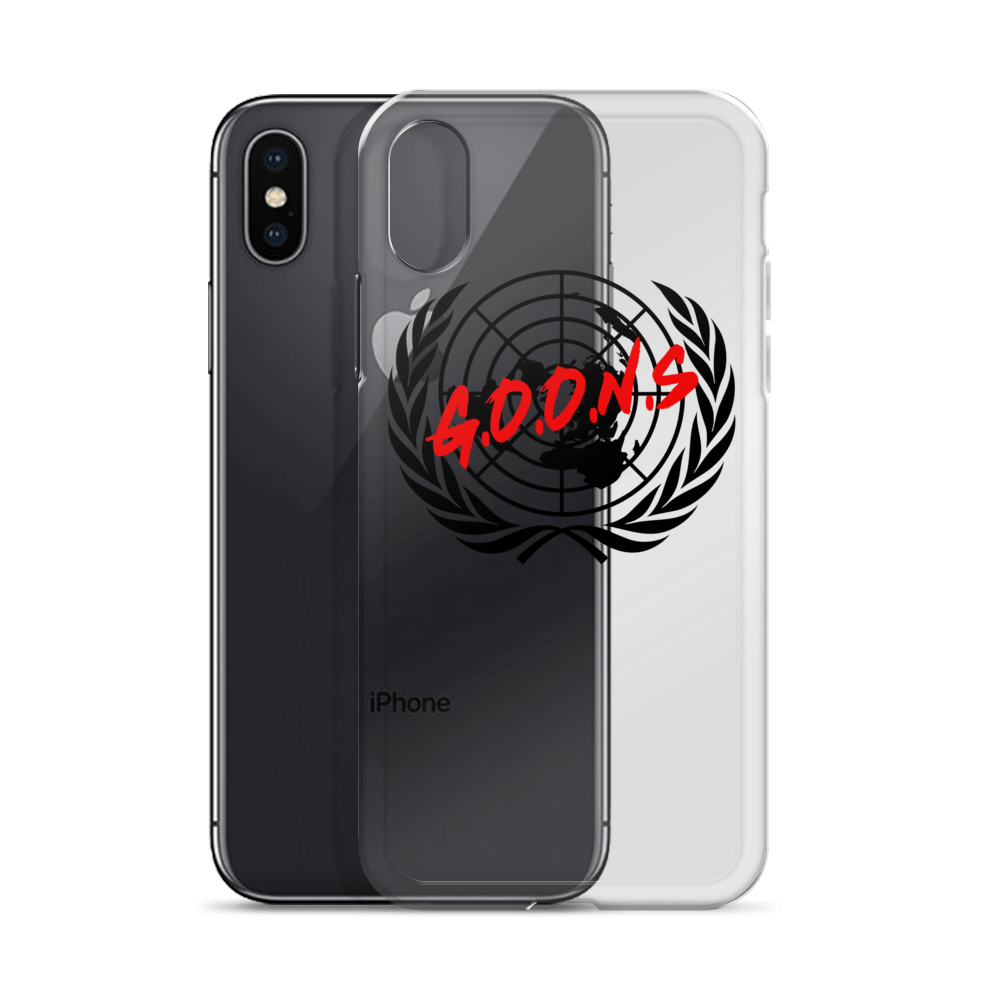 GOONS-worldwide_mockup_Case-with-phone_iPhone-X.png