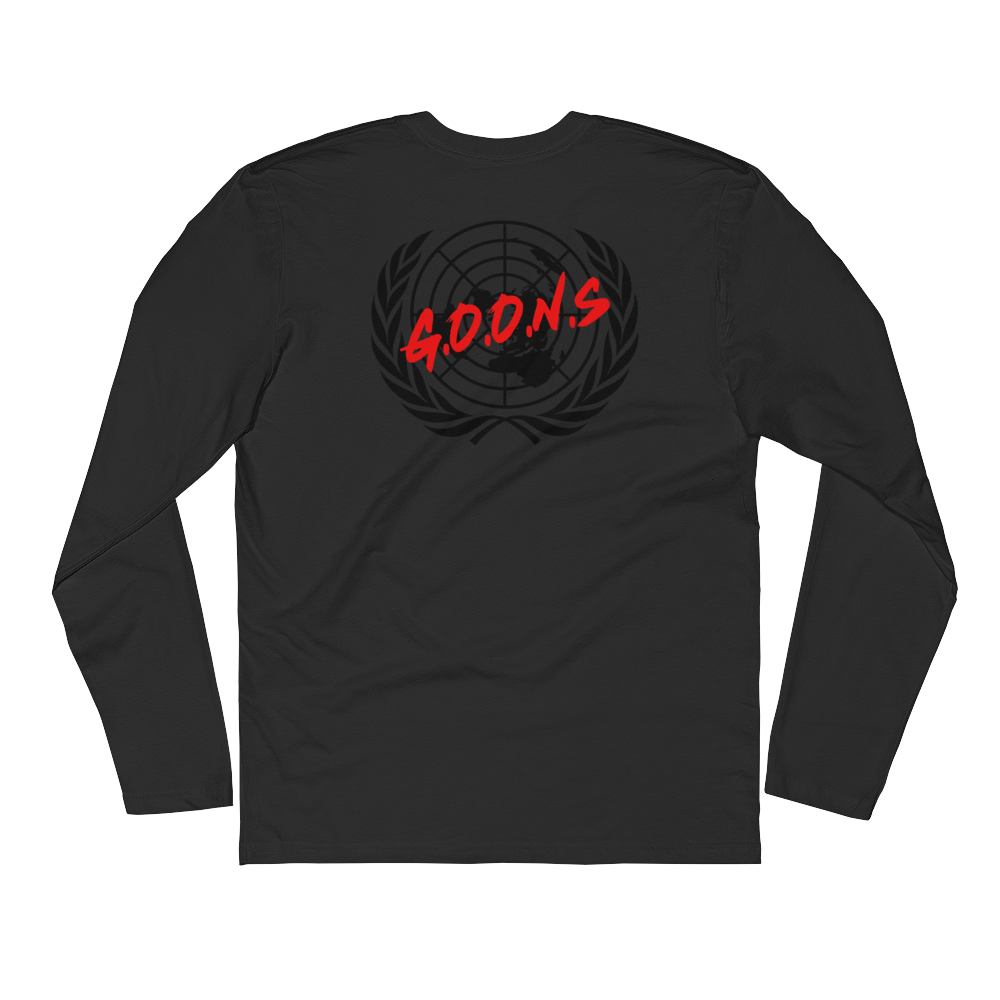 GOONS-worldwide_mockup_Flat-Back_Black.png