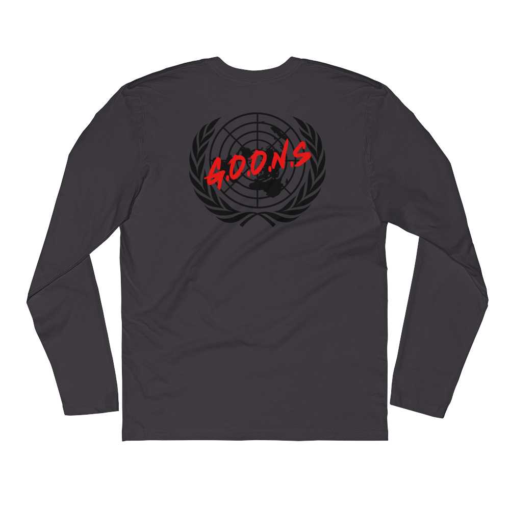 GOONS-worldwide_mockup_Flat-Back_Heavy-Metal.png