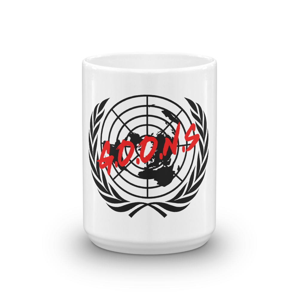GOONS-worldwide_mockup_Front-view_15oz.png