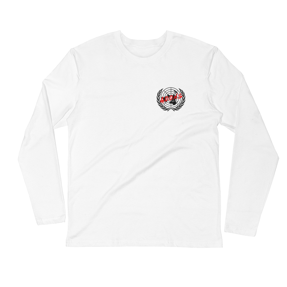 GOONS-worldwide_mockup_Flat-Front_White.png