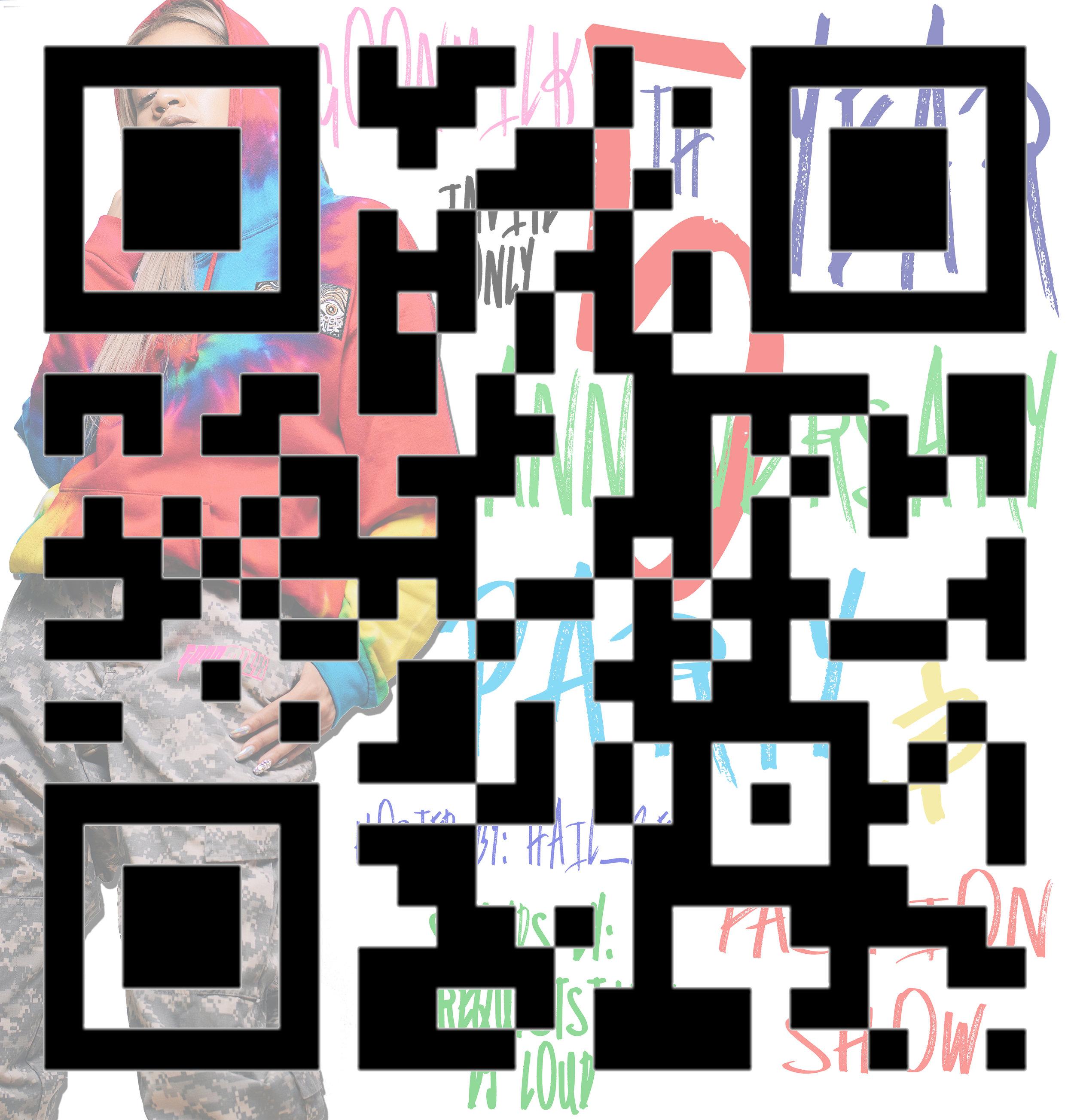 5YEAR2QRcode.jpg