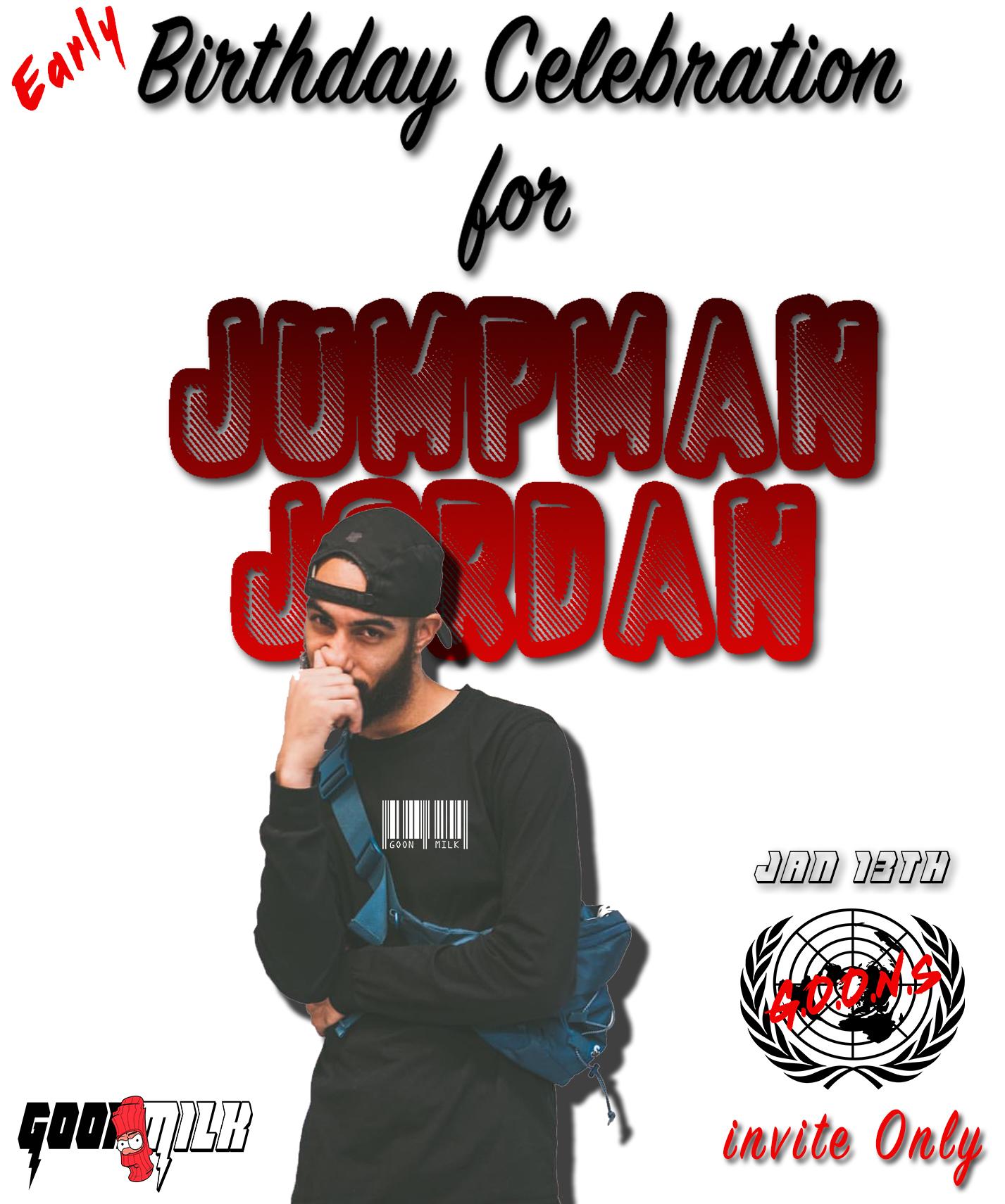 JordanBday.jpg
