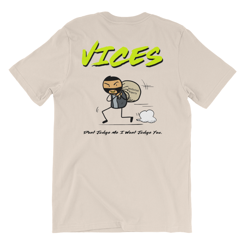VicesLogoHighlight_VicesThief_mockup_Wrinkle-Back_Soft-Cream.png