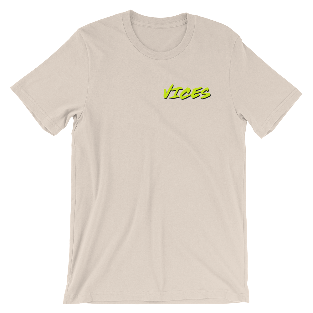 VicesLogoHighlight_VicesThief_mockup_Wrinkle-Front_Soft-Cream.png