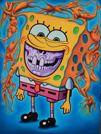 ron-english-spongebob-grin.jpg