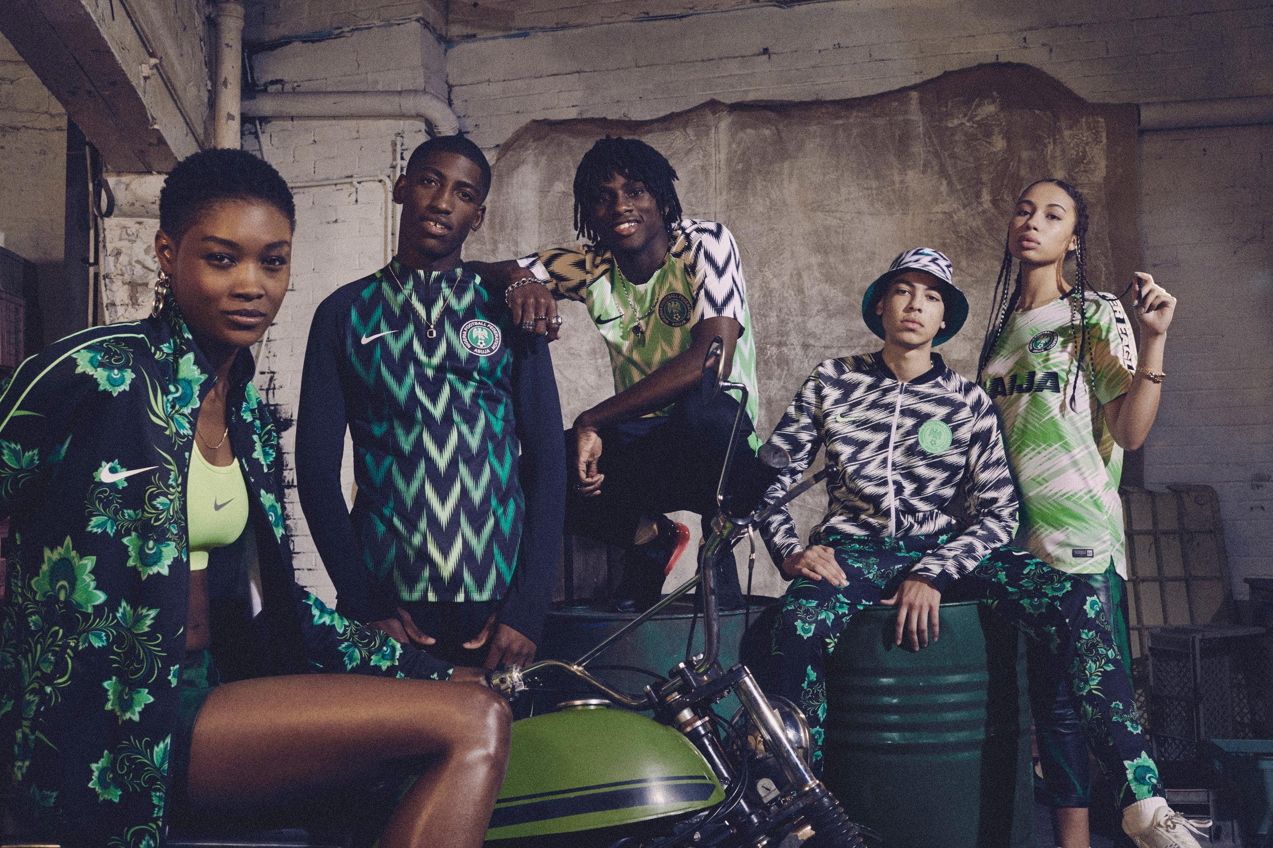Nike-News-Football-Soccer-Nigeria-National-Team-Kit-4_original.JPG