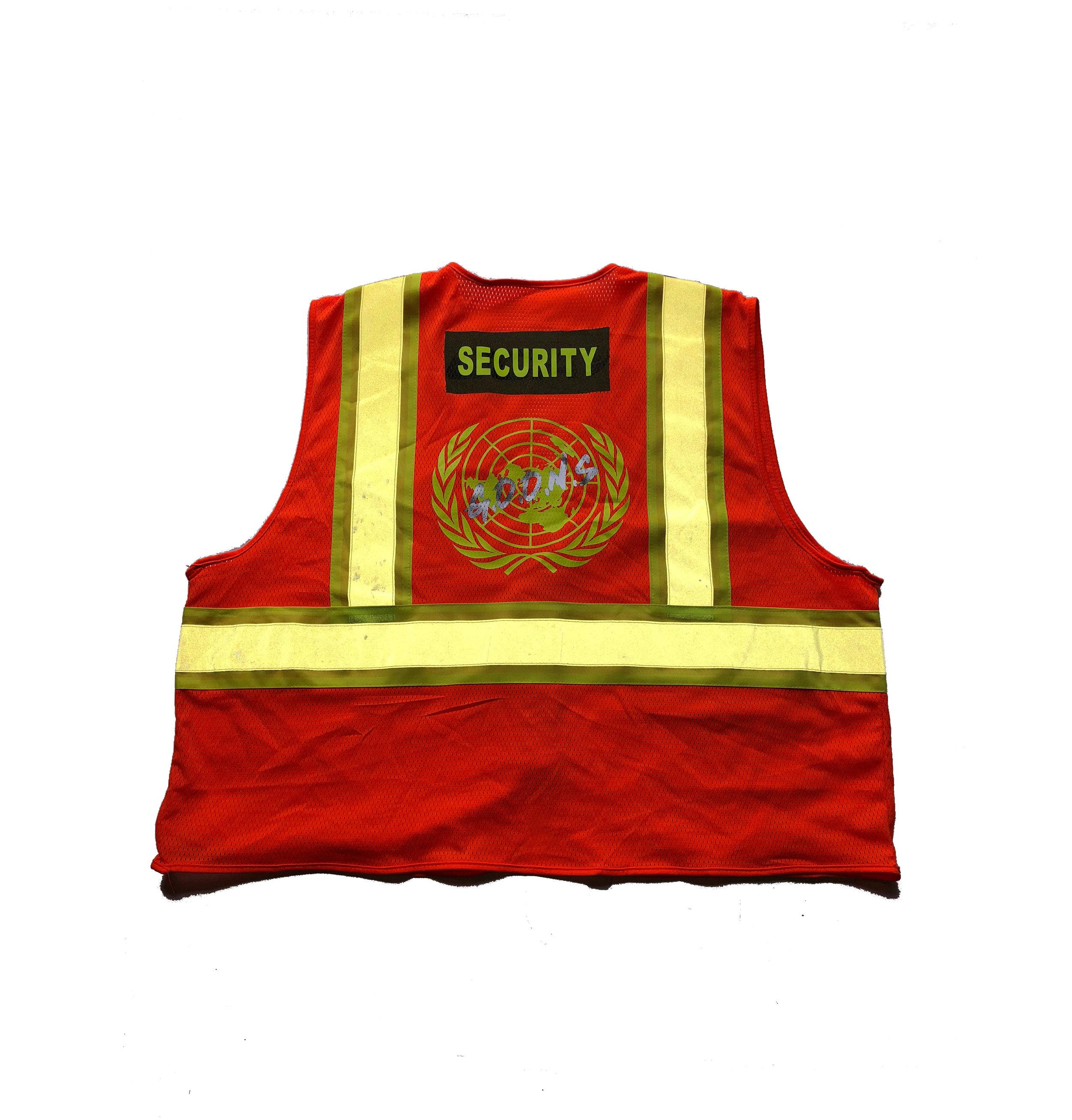 SafetyVestOrangeBack.jpg