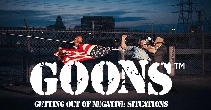 GOONSlogo3-3.png