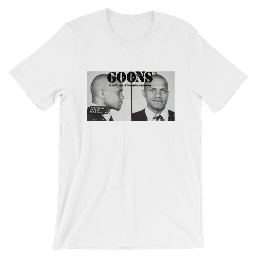 MalcolmXGOONS_printfile_front_mockup_Front_Wrinkled_White.png