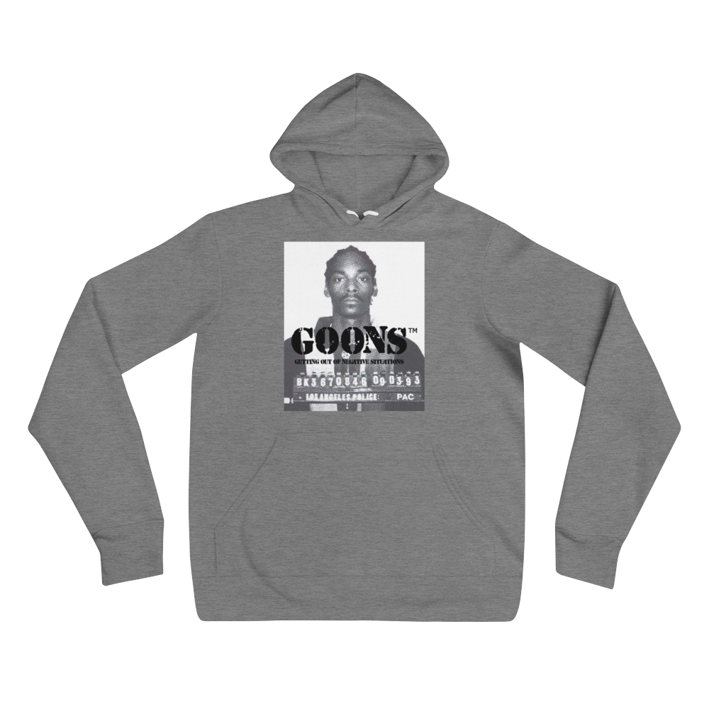 SnoopGOONS_mockup_Front_Flat_Deep-Heather.png