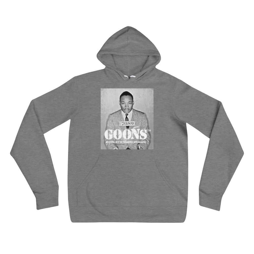 MLKGOONS_mockup_Front_Flat_Deep-Heather.png