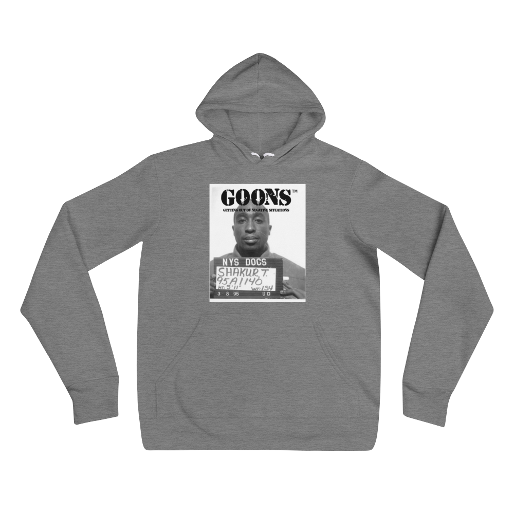 2PacGOONS_mockup_Front_Flat_Deep-Heather.png