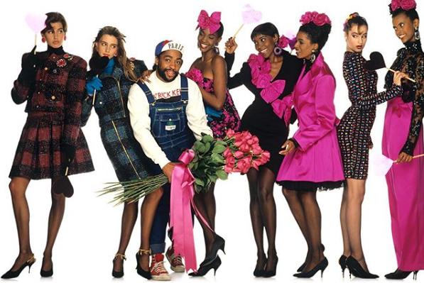patrick-kelly-african-american-fashion-designer-2.jpg