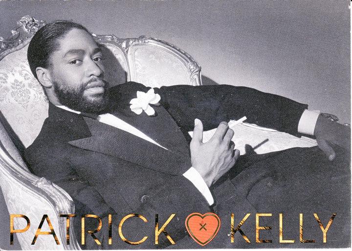 Patrick-Kelly-5.jpg