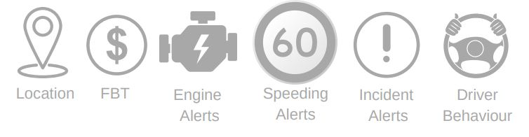 icons for vehicles.JPG