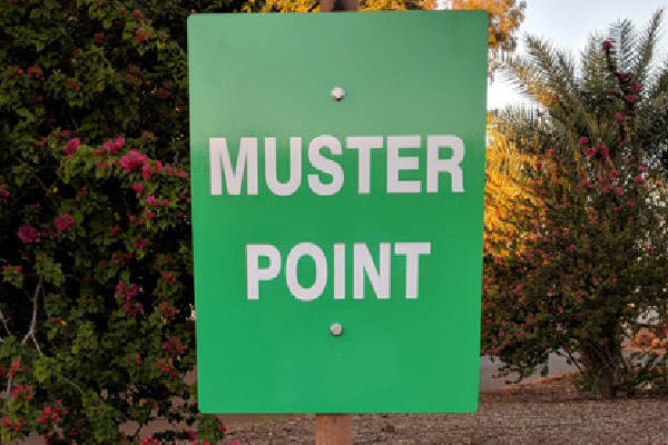 smb-offers-features-musterpoint.jpg