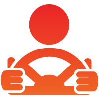 features-driver-01.jpg