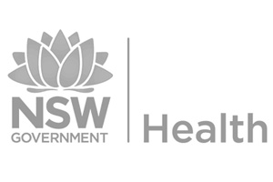 nsw health logo.jpg