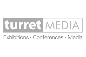Turret media logo.jpg