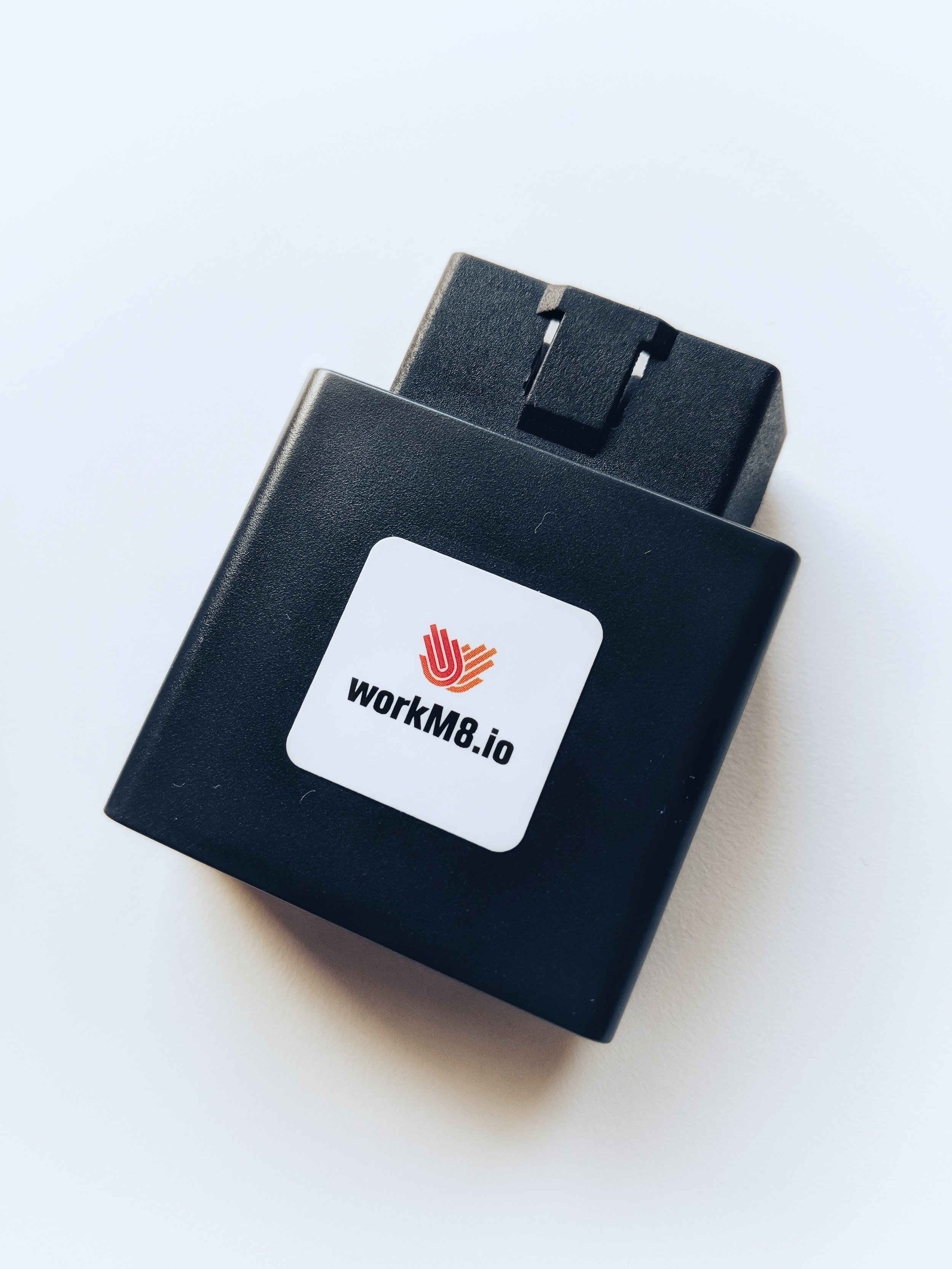 OBD Picture with workM8 branding.jpeg