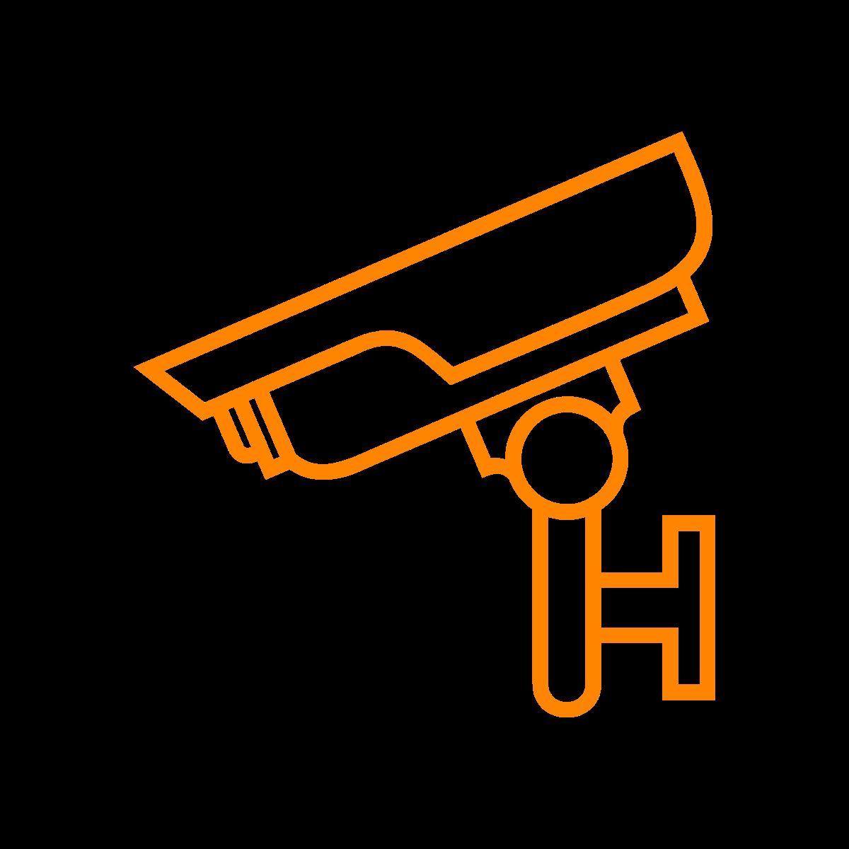 noun_CCTV_1407953.png