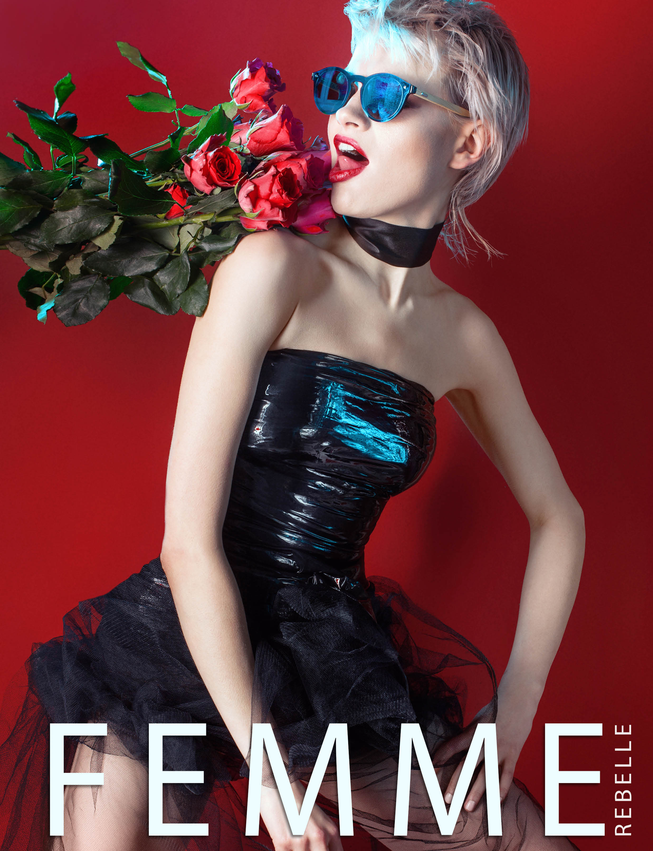 Femme Rebelle March BOOK 1 Tracey Lea Cover.jpg