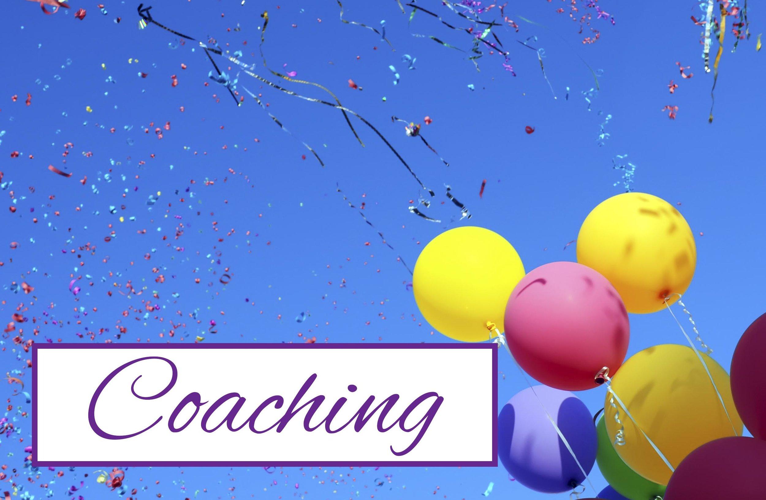 Coaching-Thumbnail.jpg
